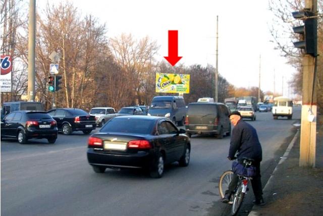 проститутки херсон на бериславском шоссе